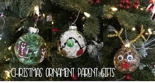 parent gift ideas around the kfire