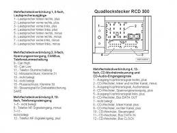 kenwood kdc 352u wiring diagram wiring diagram and schematic
