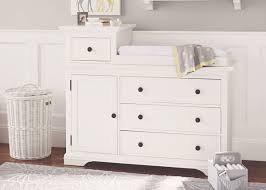 Dresser Changing Table S Guide 2018 The Best Baby Changing Table Pad
