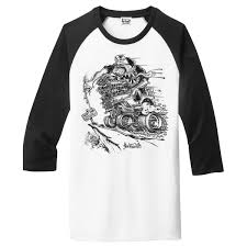 jeep shirt jeep men u0027s raglan von franco traditionals