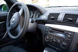 BMW 118d cars