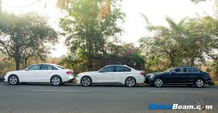 bmw 3 series or mercedes c class audi a4 vs bmw 3 series vs mercedes c class 11 faisal a khan