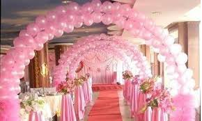 marriage decoration marriage decoration marriage stage decoration mandap decoraters