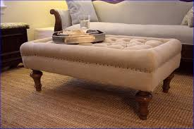 How To Make An Ottoman From A Coffee Table Diy Coffee Table Ottoman Dans Design Magz Diy Ottoman