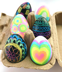 decorated eggs for sale decorated eggs for easter ways to decorate chocolate sale