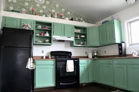 adding toppers to kitchen cabinets adding toppers to kitchen cabinets luxury a day in the life