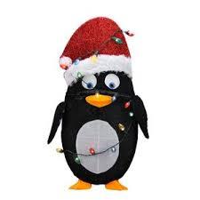 Christmas Yard Decorations Carolers by Outdoor Christmas Decorations You U0027ll Love Wayfair