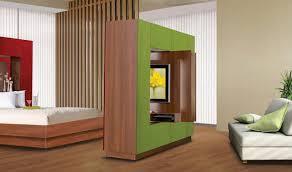 New York Room Divider Room Dividing Furniture Semantha Fancco