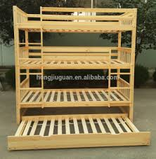 Free Bunk Bed Plans Pdf by Bedroom 3 Tier Bunk Beds Free Bunk Bed Plans Pdf Big Lots Bunk