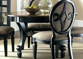 Fabric Chairs For Dining Room Fabric Dining Room Chairs Sale Stunning Dining Room Fabric Chairs