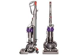 dyson light ball animal reviews dyson dc25 animal review vacuumcleanerreviews co uk