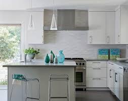 white kitchen tiles ideas variety of awesome kitchen backsplash design ideas subway tile