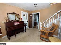 Homeview Design Inc by 9215 Morgan Lane Waconia Twp Mn 55322 Mls 4892480 Edina Realty