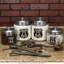 uncategories jar kitchen silver kitchen canisters unique kitchen