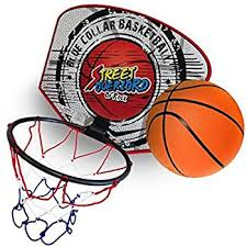 mini panier de basket chambre milkee mini panier de basket pour adulte bureau tableau jeux de tir