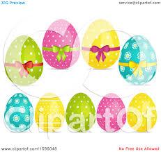 easter eggs clip art 93 57 easter eggs clipart clipart fans