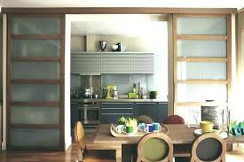meuble de cuisine avec porte coulissante porte coulissante de cuisine porte coulissante meuble de cuisine
