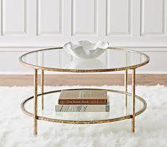 round gold glass coffee table vittsjö coffee table black brown glass coffee rounding and ikea