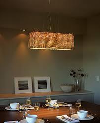 lighting for dining dining room u2013 lighting for superdeals space