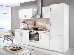 küche mit e geräten günstig günstige küche mit e geräten sketchl