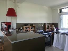 1930 Kitchen Gite In A Designer House 1930 Art Deco From Vernou Guadeloupe