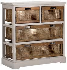 Drawer Storage Cabinet 455 Best Wooden Drawer Storage Images On Pinterest Painted