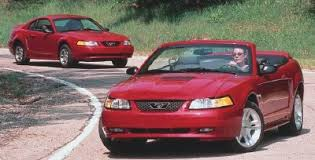 2004 mustang models 1999 2000 2001 2002 2003 2004 ford mustang howstuffworks