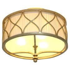 capital lighting fixture company fifth avenue winter gold three