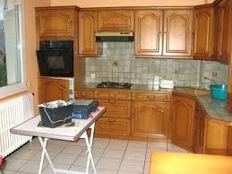 refaire ma cuisine refaire ma cuisine moderniser ma cuisine refaire sa cuisine rustique