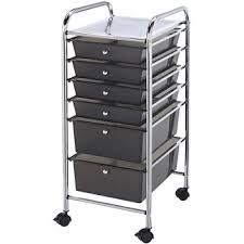 Artbin Store In Drawer Cabinet Craft Storage For The Home Jcpenney