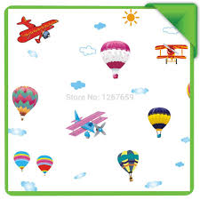 compare prices on balloon wall decor online shopping buy low