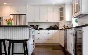 charmingly modern ikea kitchen design ideas