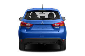 2015 mitsubishi outlander sport price photos reviews u0026 features