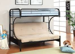 Futon Bunk Bed Ikea Sofa Bunk Bed Ikea Collection In Sofa Bunk Bed With Sofa Bunk Bed