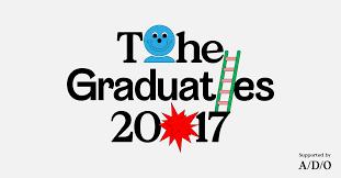 it u0027s nice that introducing the graduates 2017
