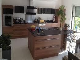 meuble de cuisine plan de travail meuble cuisine plan de travail cuisine plan de travail bois