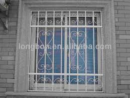 297 best windows doors security bar residential commercial