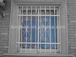 297 best windows doors security bar residential commercial