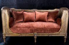 cora canapé canapé cora 220 cm dining chairs sofas benchs ottomans
