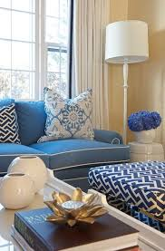 blue sofa set living room 71 best navy blue sofa images on pinterest blue sofas navy blue
