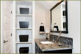 bathroom closet ideas home linen storage linen storage ideas linen closet bathroom