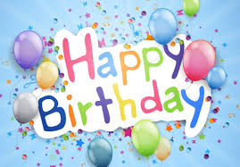 birthday cards new singing birthday cards online free free singing birthday cards for tags free singing