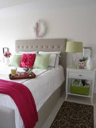Bedrooms Decorating Ideas Top 40 Christmas Bedroom Decorating Ideas Christmas Celebrations