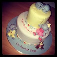 humphrey u0027s corner cake fantasticake a a a you can u0027t eat that