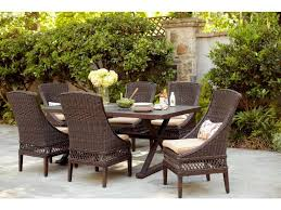 Oasis Outdoor Patio Furniture by Patio 49 Outdoor Patio Dining Sets Dining Patio Furniture