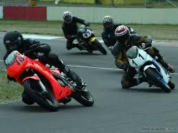 cbr bike 150 2004 honda cbr 150 picture 1080388