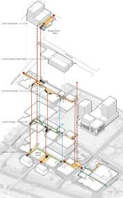 Architectural Diagrams 238 Best Architectural Diagrams Images On Pinterest Architecture