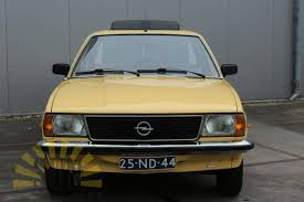 opel lebanon 1976 opel for sale 2038541 hemmings motor news