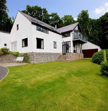 Cottages For Hire Uk by Self Catering Holiday Cottages In North Wales North Wales