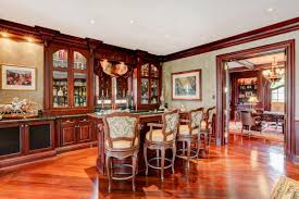 Western Style Kitchen Cabinets New Jersey Homes For Sales Heritage House Sotheby U0027s